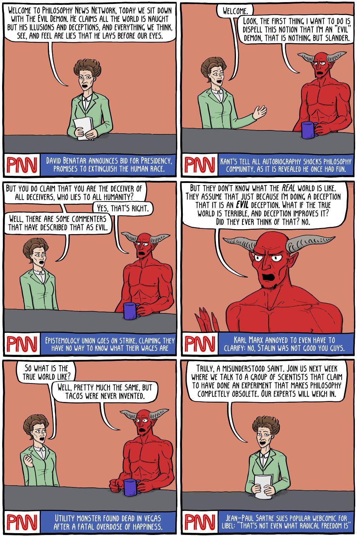 https://static.existentialcomics.com/comics/PNNevilDemon.png