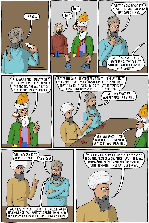Les image drôles IslamicHoldem1