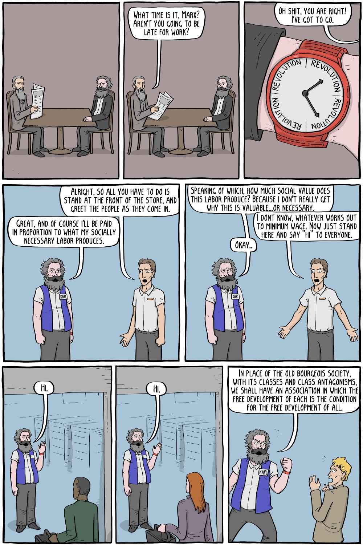 http://static.existentialcomics.com/comics/karlMarxJob1.png