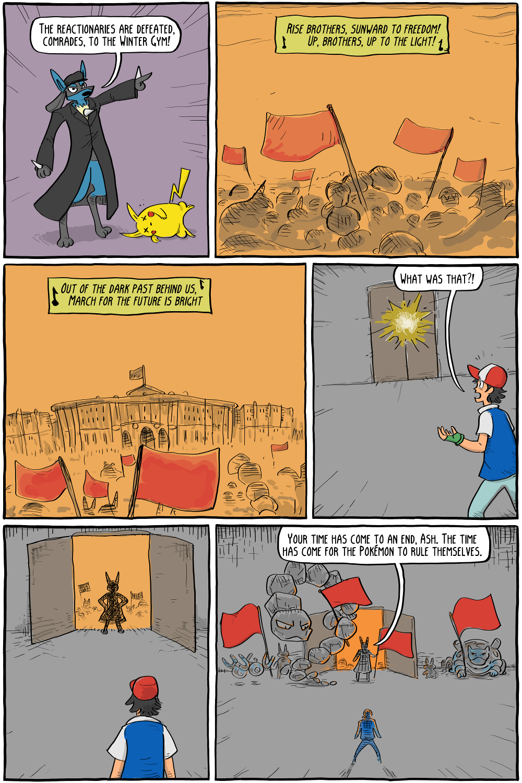 pokemonRevolution3.png
